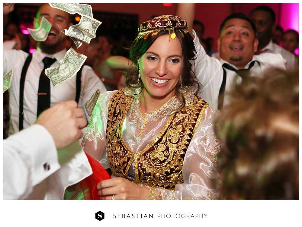 Sebastian_Photography_CT Weddidng Photographer_Outdoor Wedding_A Villa Luisa_outdoor wedding_6081.jpg
