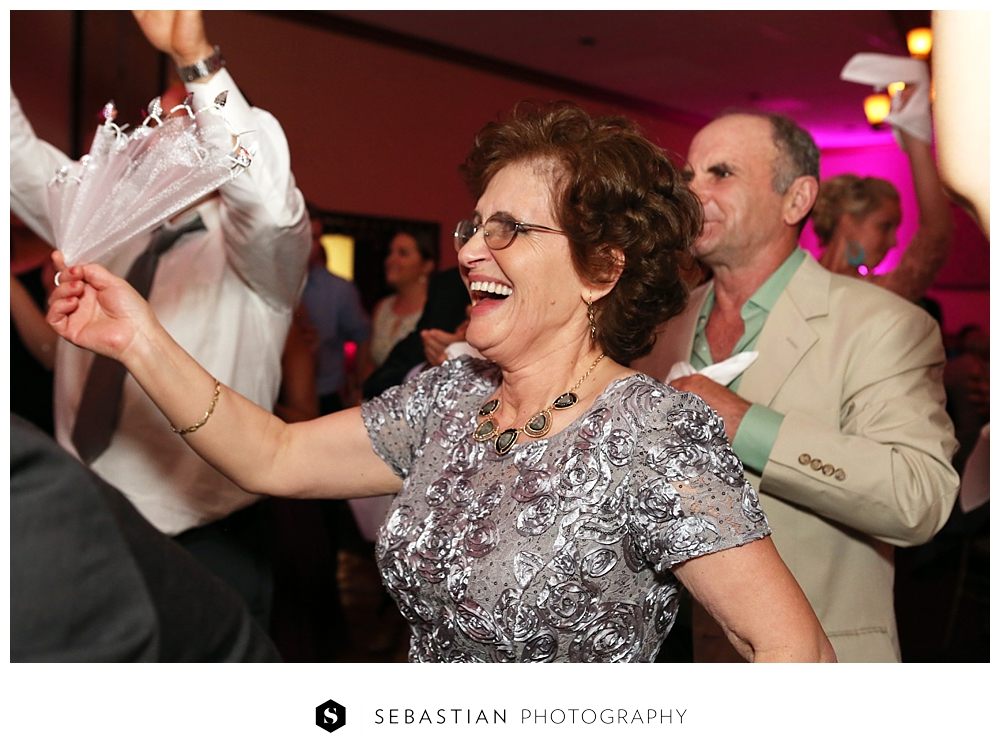 Sebastian_Photography_CT Weddidng Photographer_Outdoor Wedding_A Villa Luisa_outdoor wedding_6085.jpg