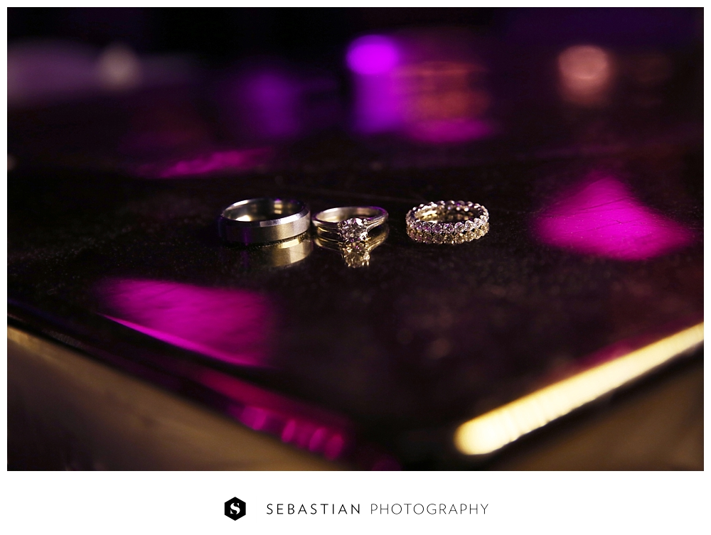 Sebastian_Photography_CT Weddidng Photographer_Outdoor Wedding_A Villa Luisa_outdoor wedding_6087.jpg