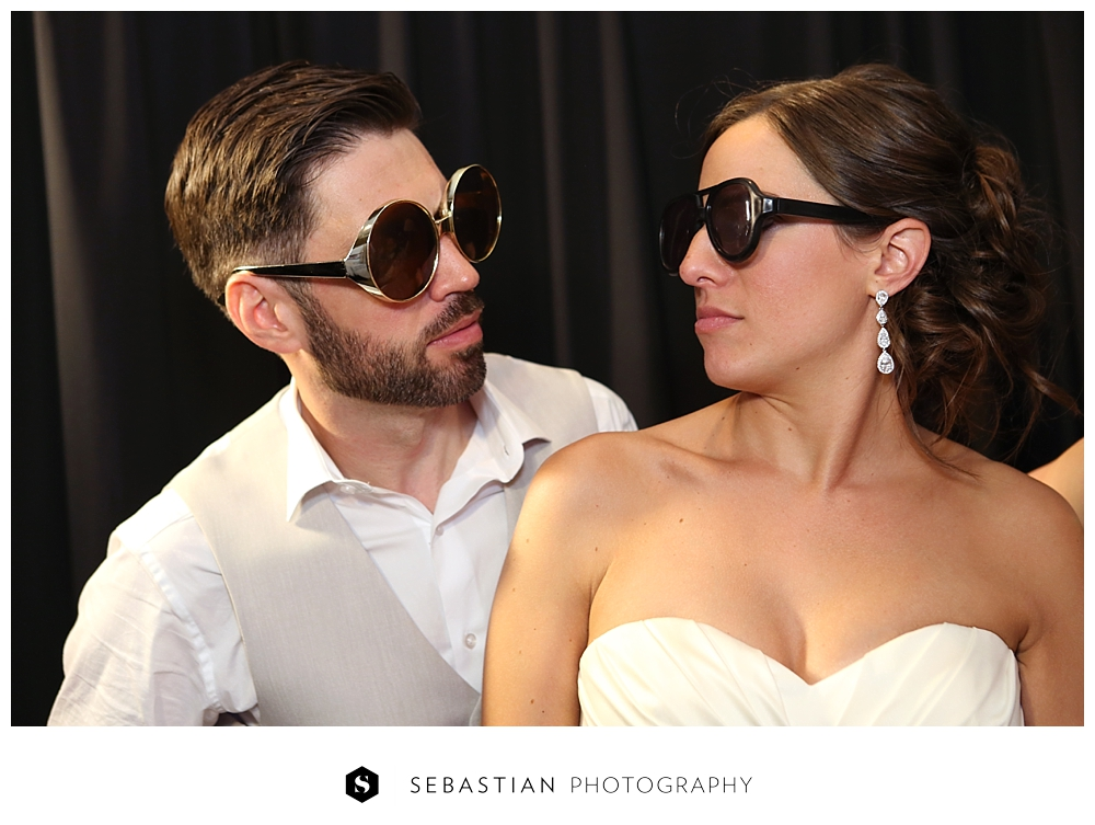 Sebastian_Photography_CT Weddidng Photographer_Outdoor Wedding_A Villa Luisa_outdoor wedding_6086.jpg