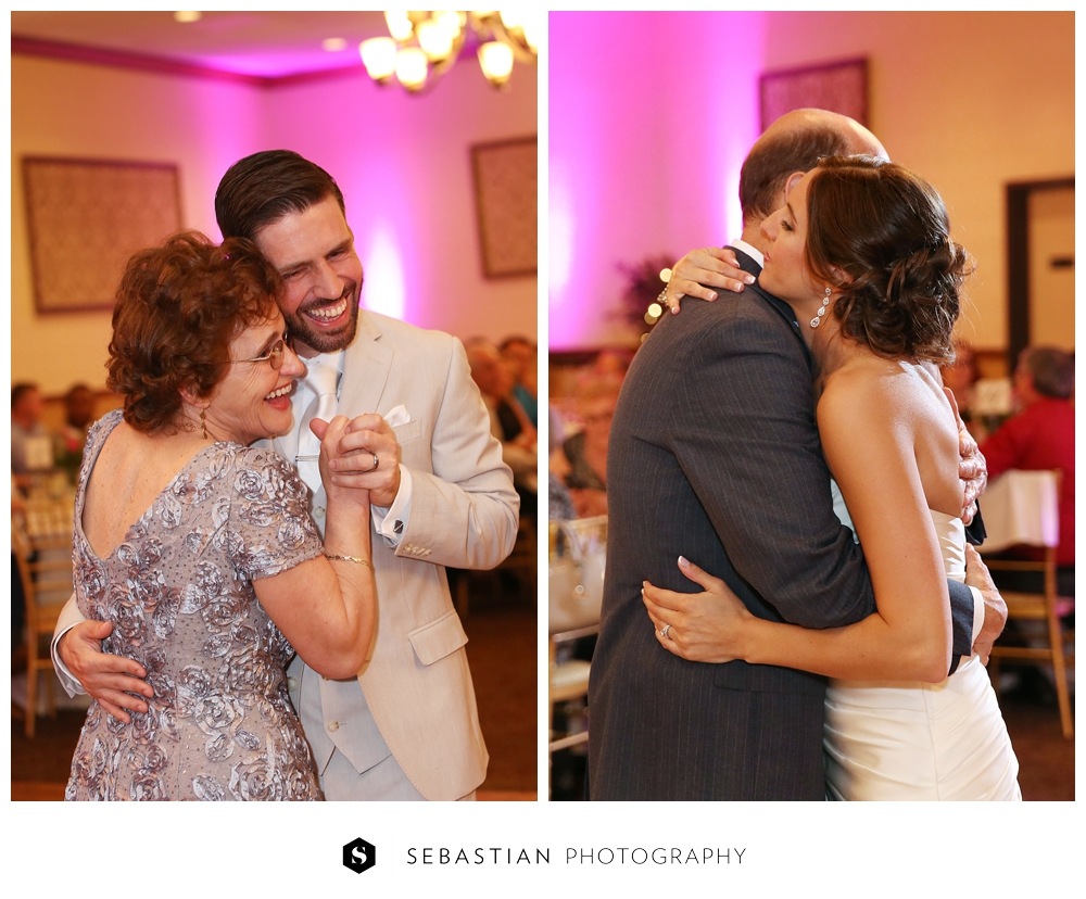 Sebastian_Photography_CT Weddidng Photographer_Outdoor Wedding_A Villa Luisa_outdoor wedding_6089.jpg