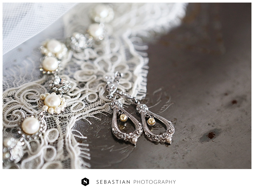 Sebastian_Photography_CT_Wedding_Photographer_New_York_US_Merchant_Marine_003.jpg