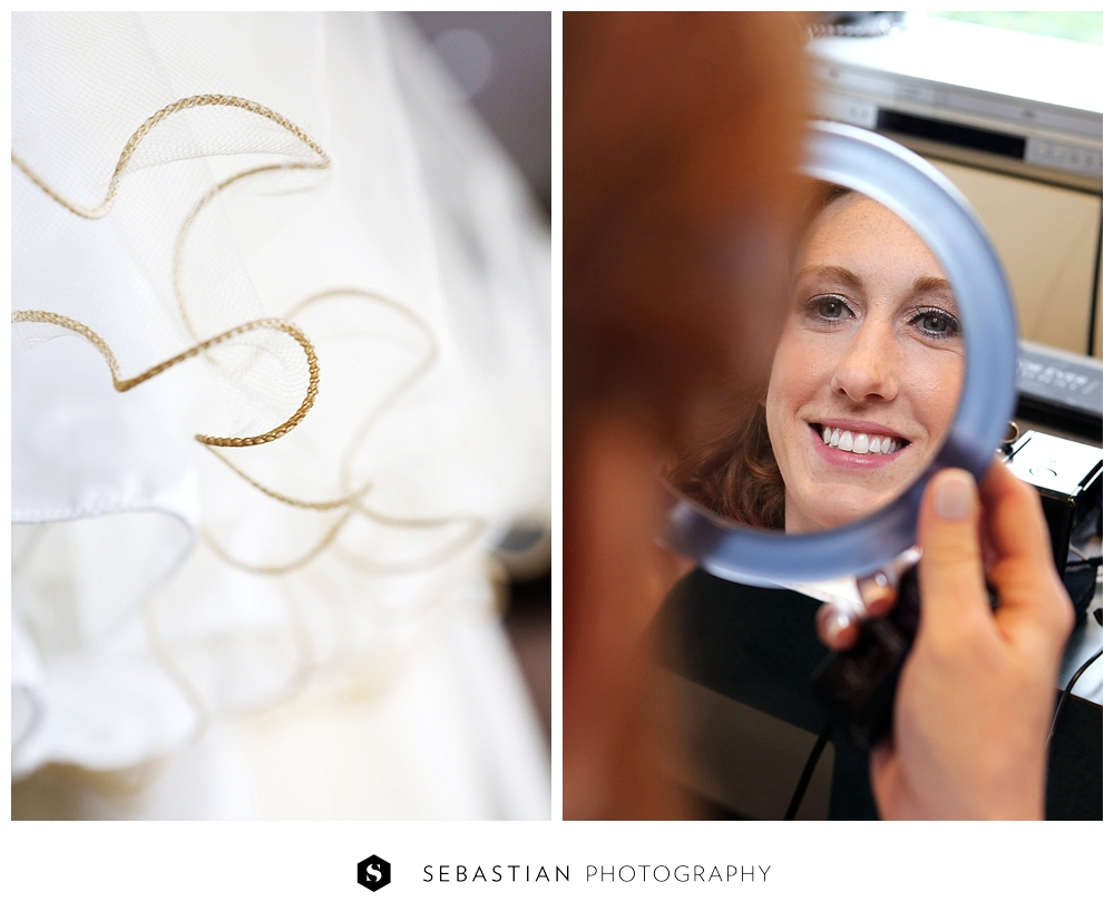 Sebastian_Photography_CT_Wedding_Photographer_New_York_US_Merchant_Marine_006.jpg
