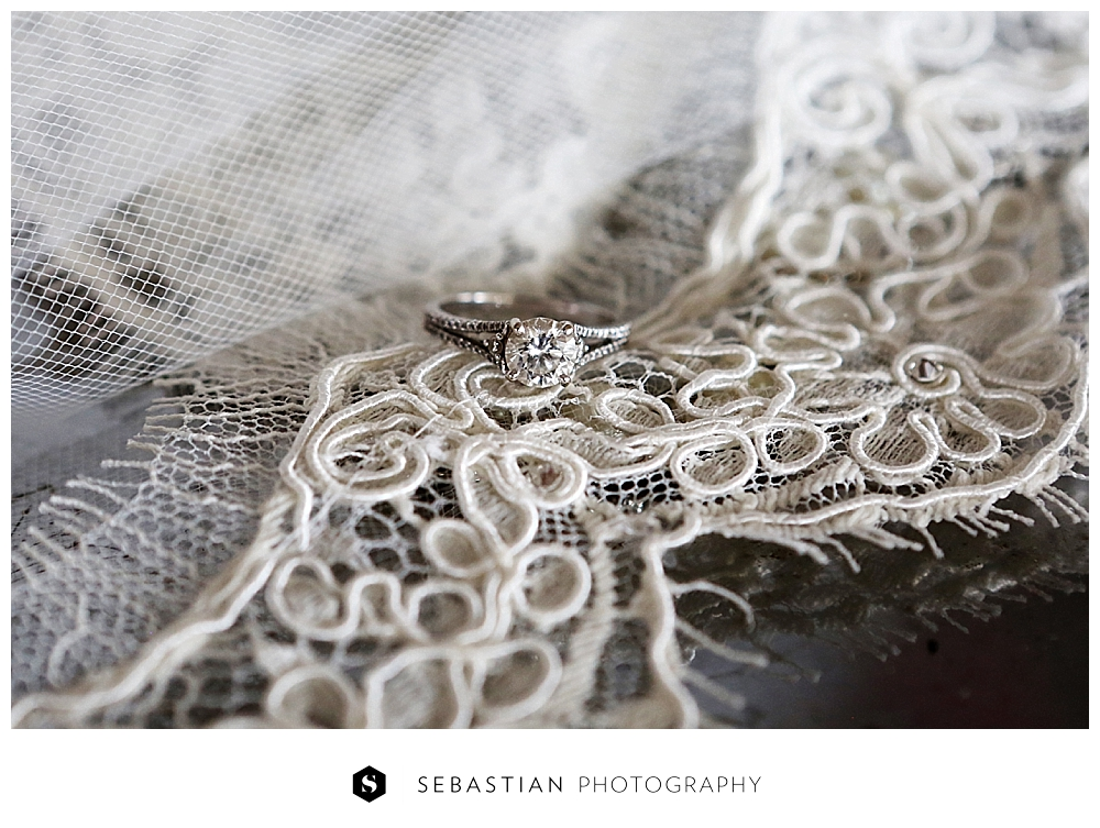 Sebastian_Photography_CT_Wedding_Photographer_New_York_US_Merchant_Marine_005.jpg