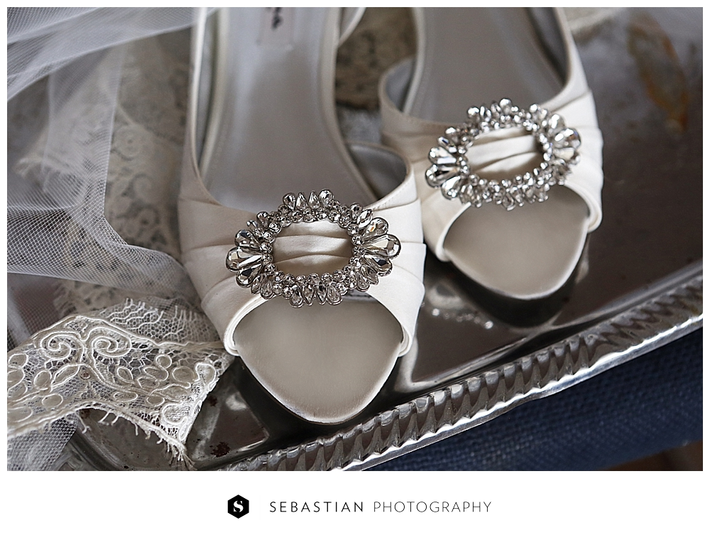 Sebastian_Photography_CT_Wedding_Photographer_New_York_US_Merchant_Marine_007.jpg