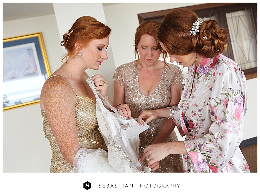 Sebastian_Photography_CT_Wedding_Photographer_New_York_US_Merchant_Marine_009.jpg