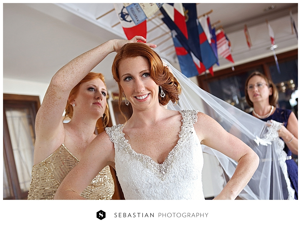 Sebastian_Photography_CT_Wedding_Photographer_New_York_US_Merchant_Marine_011.jpg