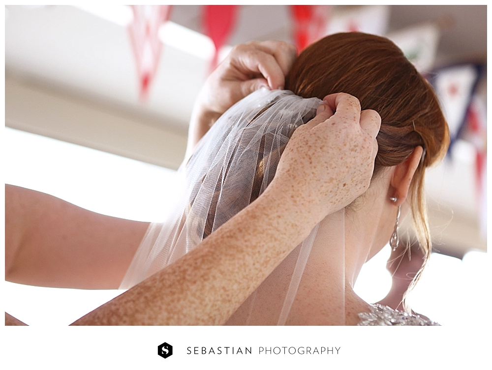 Sebastian_Photography_CT_Wedding_Photographer_New_York_US_Merchant_Marine_013.jpg