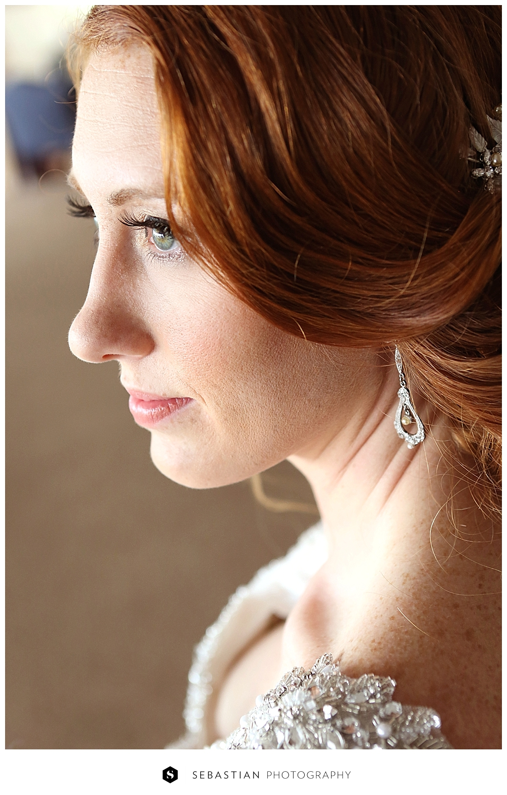 Sebastian_Photography_CT_Wedding_Photographer_New_York_US_Merchant_Marine_012.jpg