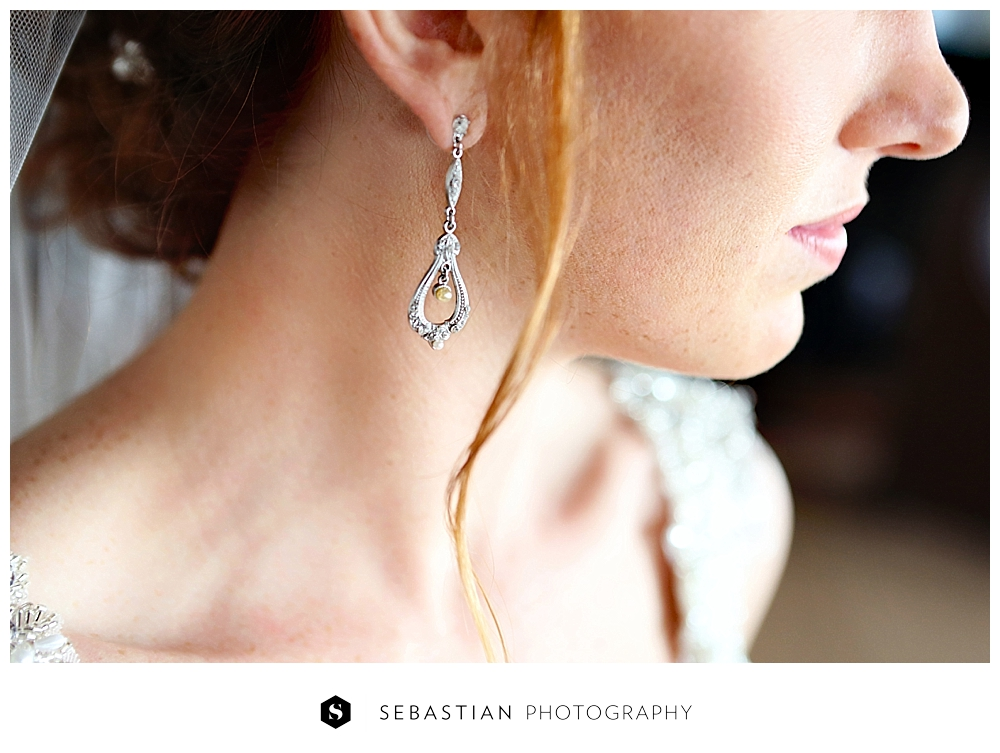 Sebastian_Photography_CT_Wedding_Photographer_New_York_US_Merchant_Marine_014.jpg