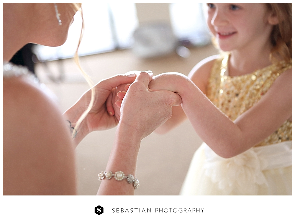 Sebastian_Photography_CT_Wedding_Photographer_New_York_US_Merchant_Marine_017.jpg