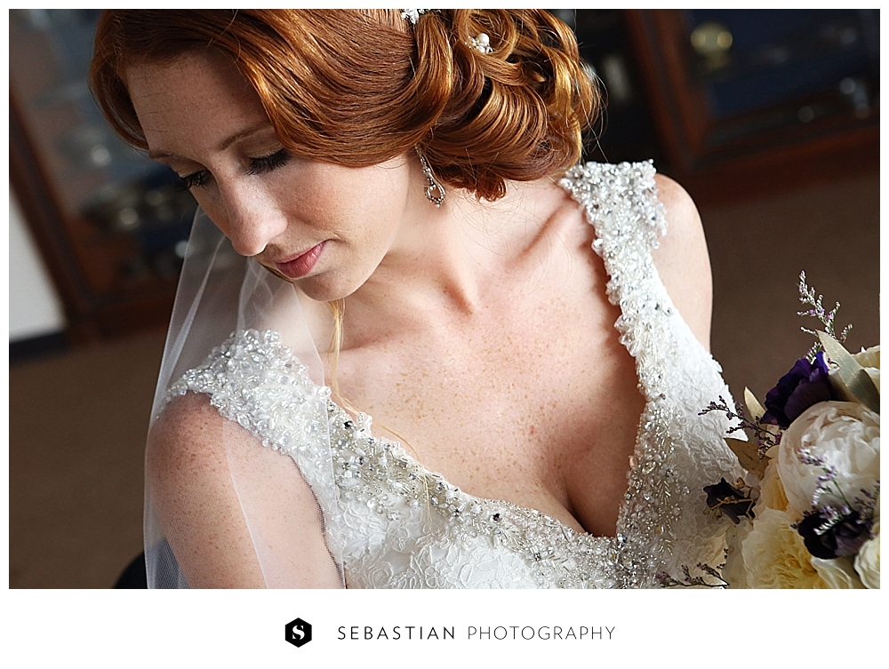 Sebastian_Photography_CT_Wedding_Photographer_New_York_US_Merchant_Marine_018.jpg