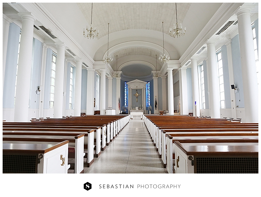 Sebastian_Photography_CT_Wedding_Photographer_New_York_US_Merchant_Marine_027.jpg
