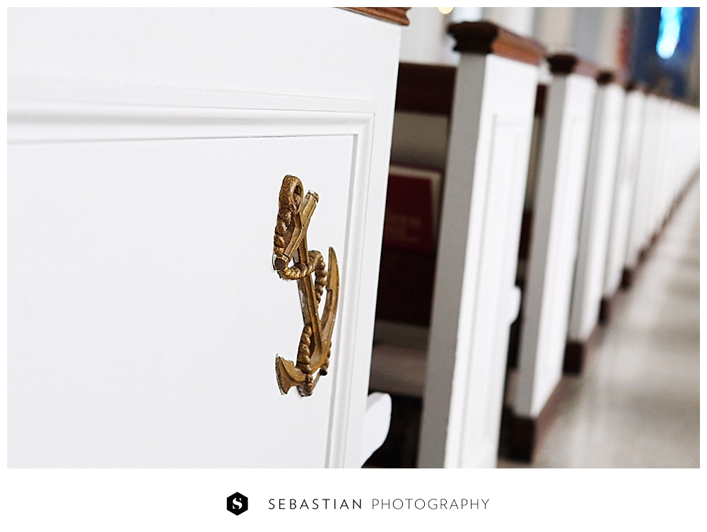 Sebastian_Photography_CT_Wedding_Photographer_New_York_US_Merchant_Marine_029.jpg