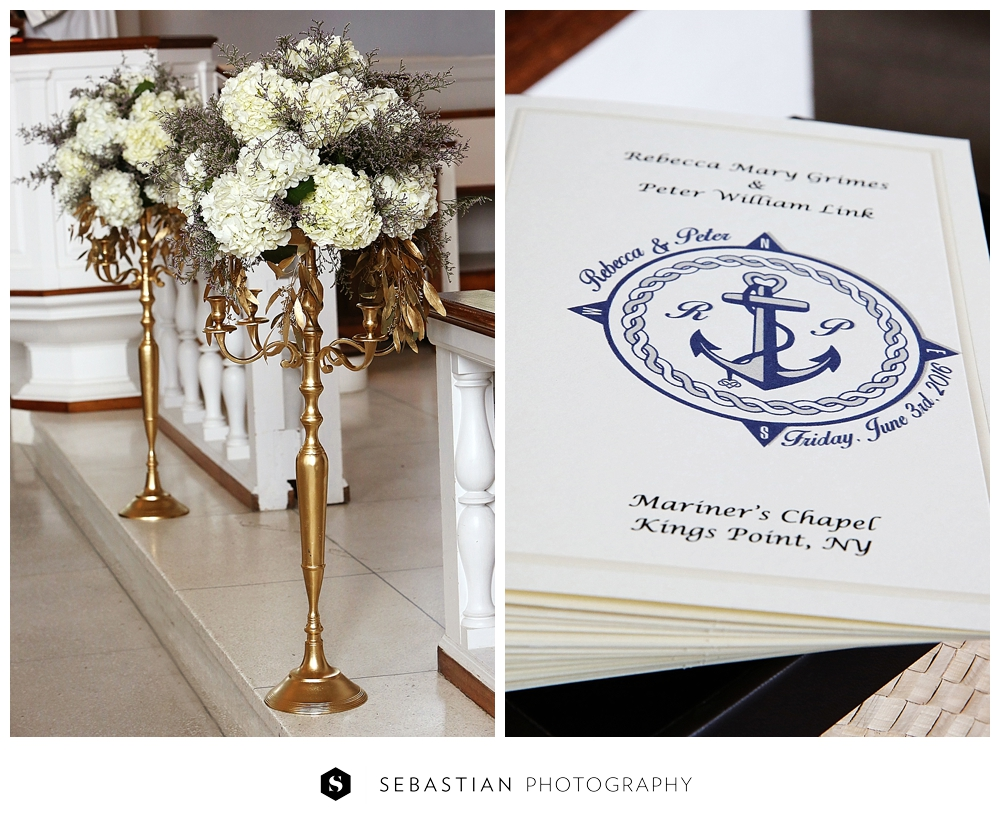 Sebastian_Photography_CT_Wedding_Photographer_New_York_US_Merchant_Marine_028.jpg