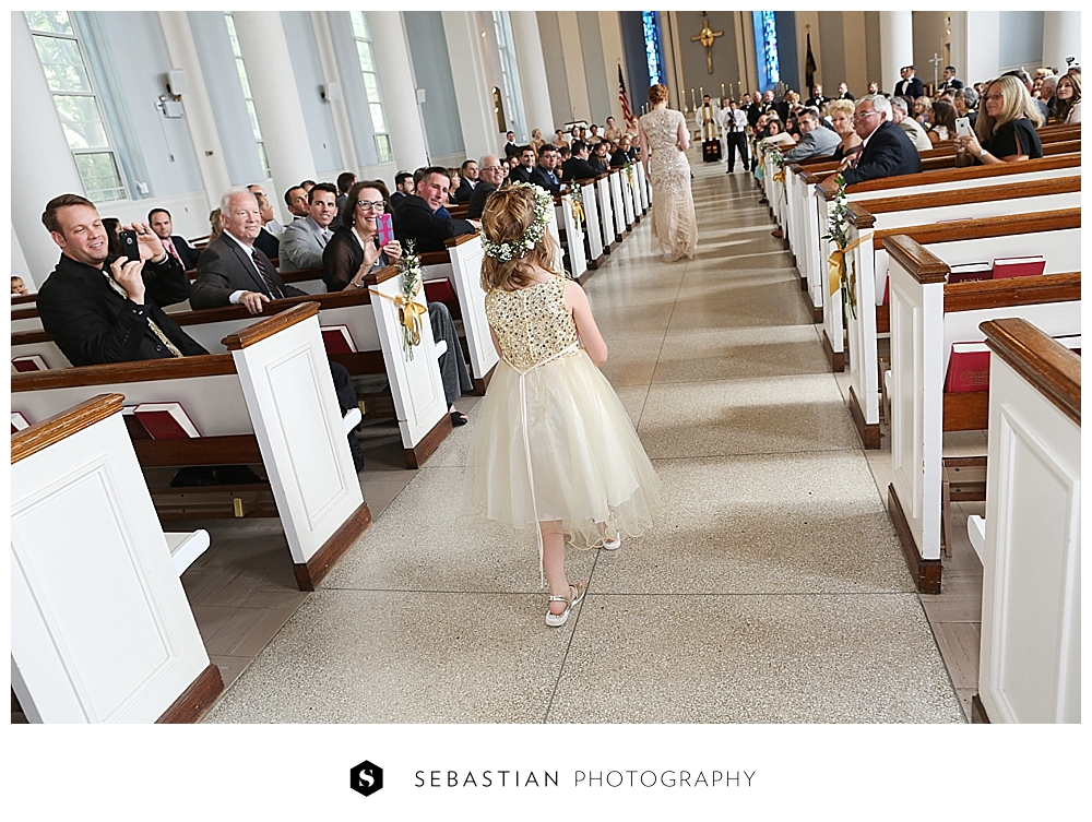 Sebastian_Photography_CT_Wedding_Photographer_New_York_US_Merchant_Marine_031.jpg