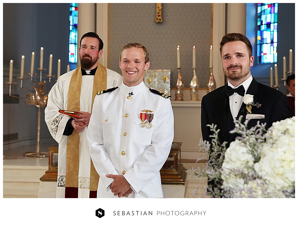 Sebastian_Photography_CT_Wedding_Photographer_New_York_US_Merchant_Marine_032.jpg