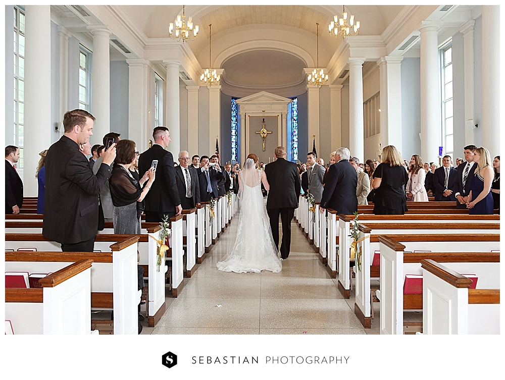 Sebastian_Photography_CT_Wedding_Photographer_New_York_US_Merchant_Marine_033.jpg