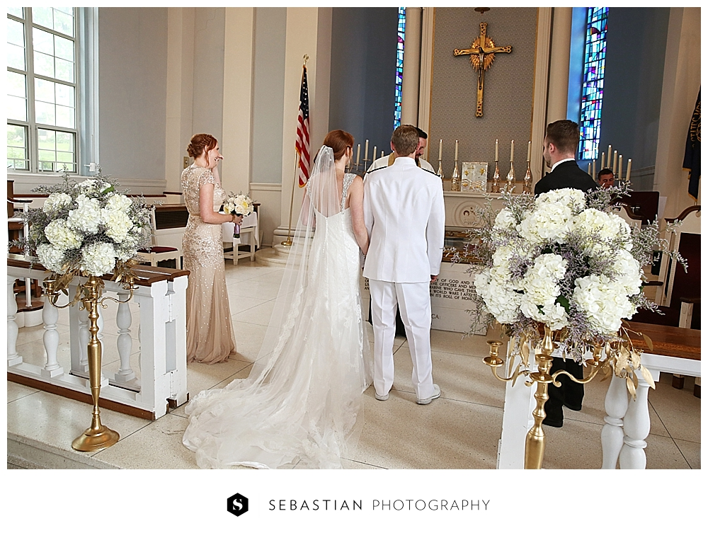 Sebastian_Photography_CT_Wedding_Photographer_New_York_US_Merchant_Marine_034.jpg