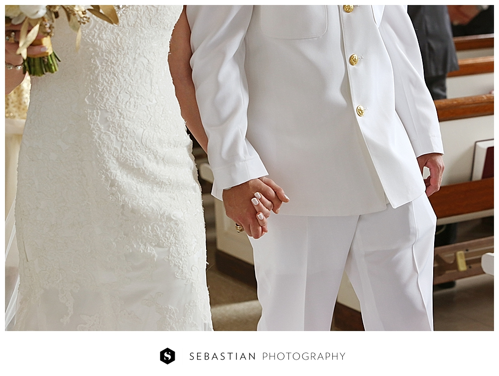 Sebastian_Photography_CT_Wedding_Photographer_New_York_US_Merchant_Marine_036.jpg
