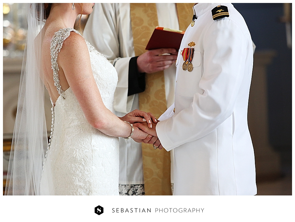 Sebastian_Photography_CT_Wedding_Photographer_New_York_US_Merchant_Marine_035.jpg