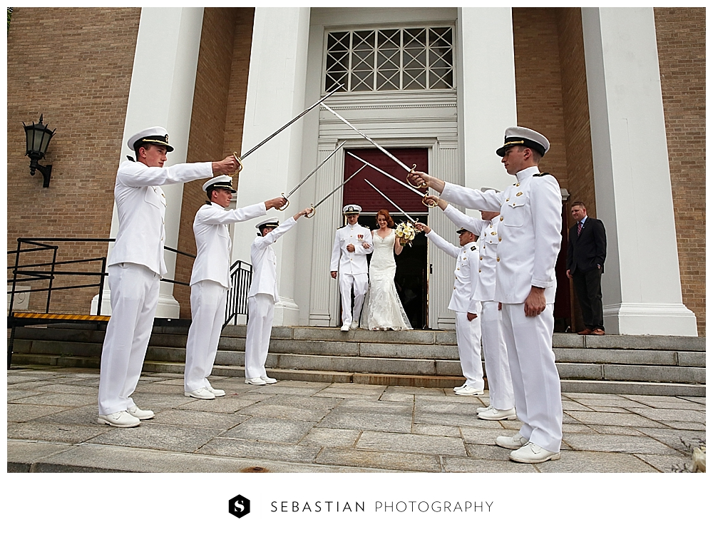 Sebastian_Photography_CT_Wedding_Photographer_New_York_US_Merchant_Marine_038.jpg