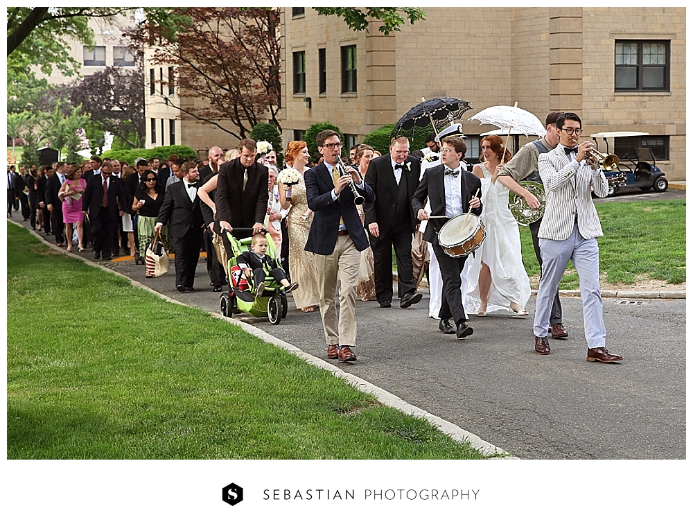 Sebastian_Photography_CT_Wedding_Photographer_New_York_US_Merchant_Marine_040.jpg