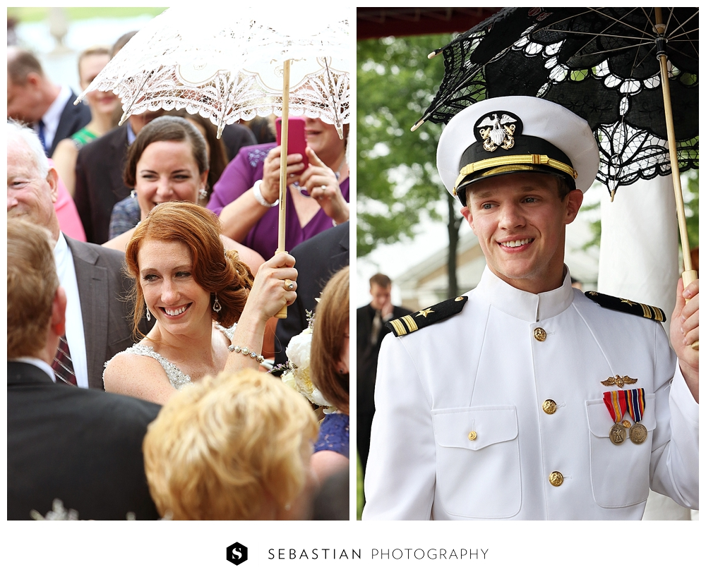 Sebastian_Photography_CT_Wedding_Photographer_New_York_US_Merchant_Marine_043.jpg