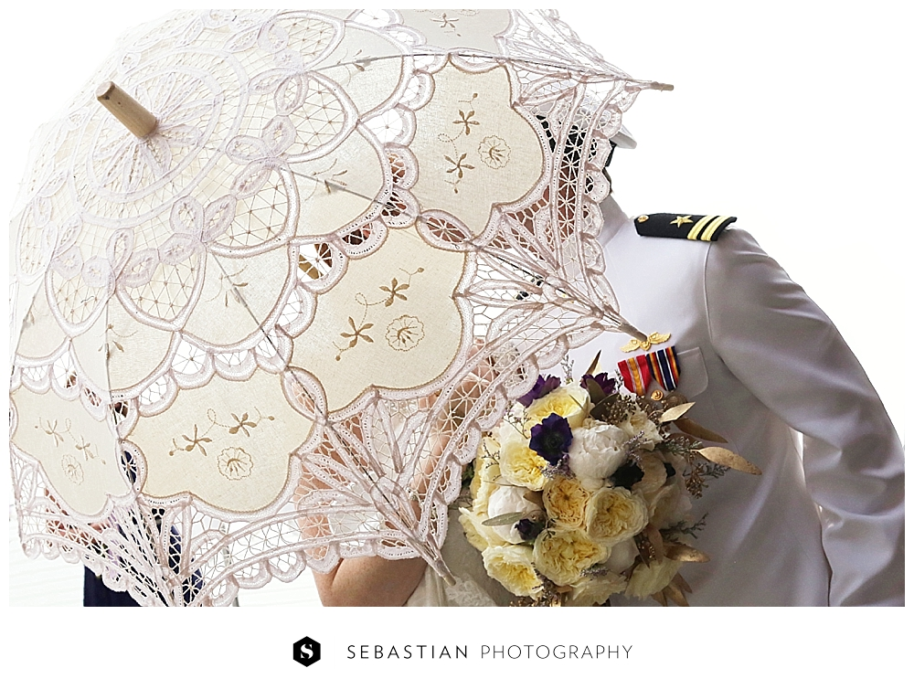 Sebastian_Photography_CT_Wedding_Photographer_New_York_US_Merchant_Marine_044.jpg