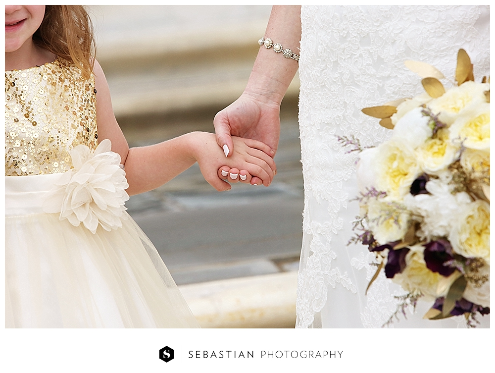 Sebastian_Photography_CT_Wedding_Photographer_New_York_US_Merchant_Marine_046.jpg