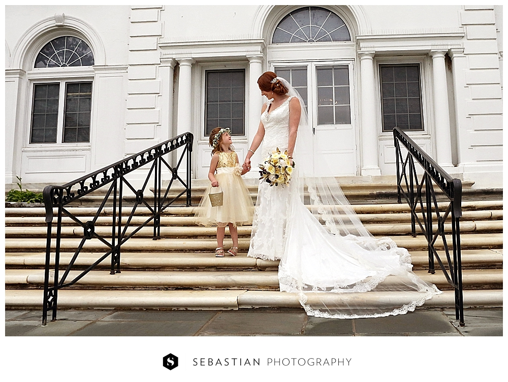 Sebastian_Photography_CT_Wedding_Photographer_New_York_US_Merchant_Marine_045.jpg