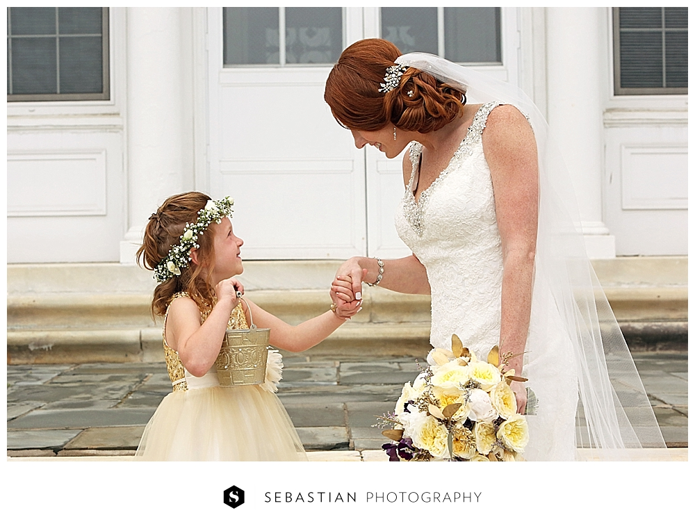 Sebastian_Photography_CT_Wedding_Photographer_New_York_US_Merchant_Marine_047.jpg