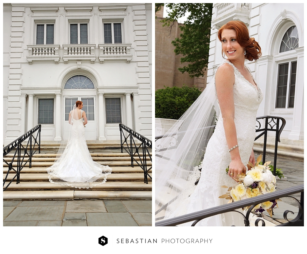Sebastian_Photography_CT_Wedding_Photographer_New_York_US_Merchant_Marine_049.jpg