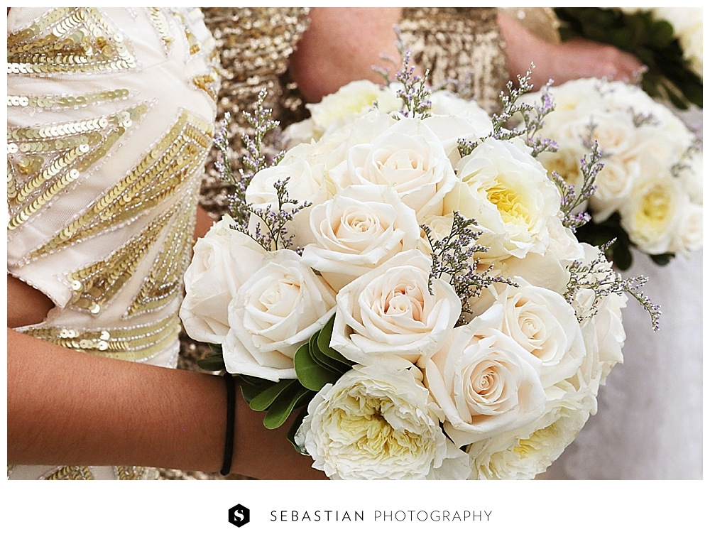 Sebastian_Photography_CT_Wedding_Photographer_New_York_US_Merchant_Marine_048.jpg