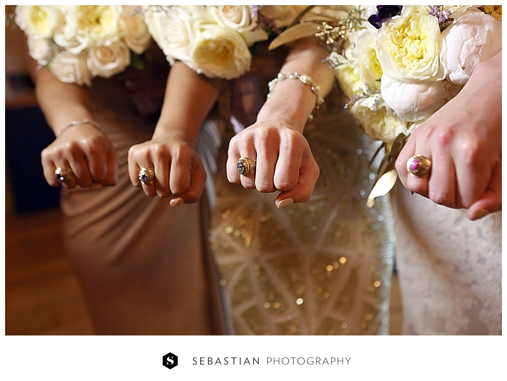 Sebastian_Photography_CT_Wedding_Photographer_New_York_US_Merchant_Marine_050.jpg
