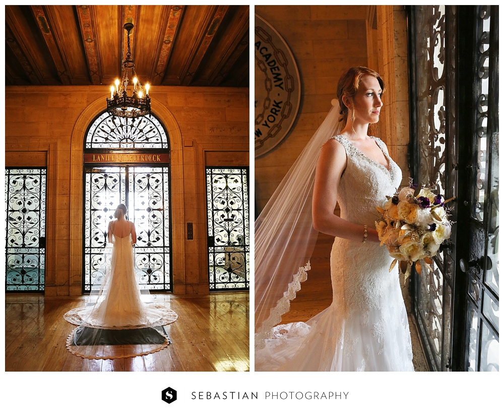 Sebastian_Photography_CT_Wedding_Photographer_New_York_US_Merchant_Marine_051.jpg