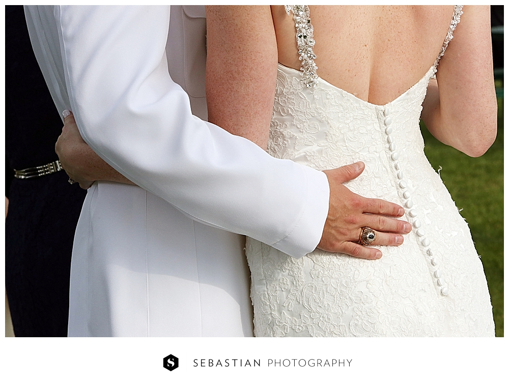 Sebastian_Photography_CT_Wedding_Photographer_New_York_US_Merchant_Marine_054.jpg