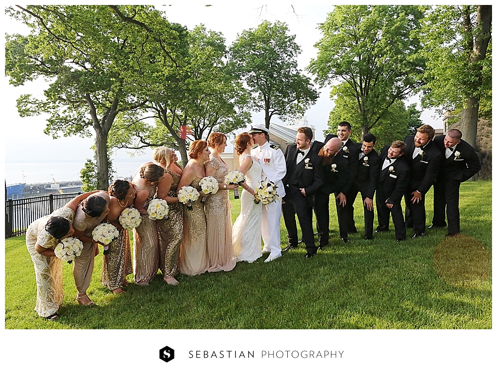 Sebastian_Photography_CT_Wedding_Photographer_New_York_US_Merchant_Marine_055.jpg