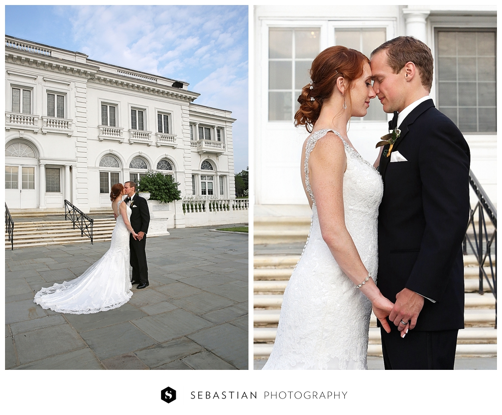 Sebastian_Photography_CT_Wedding_Photographer_New_York_US_Merchant_Marine_058.jpg