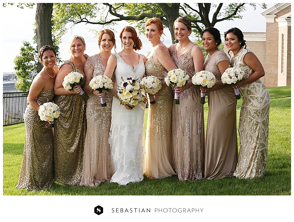 Sebastian_Photography_CT_Wedding_Photographer_New_York_US_Merchant_Marine_057.jpg