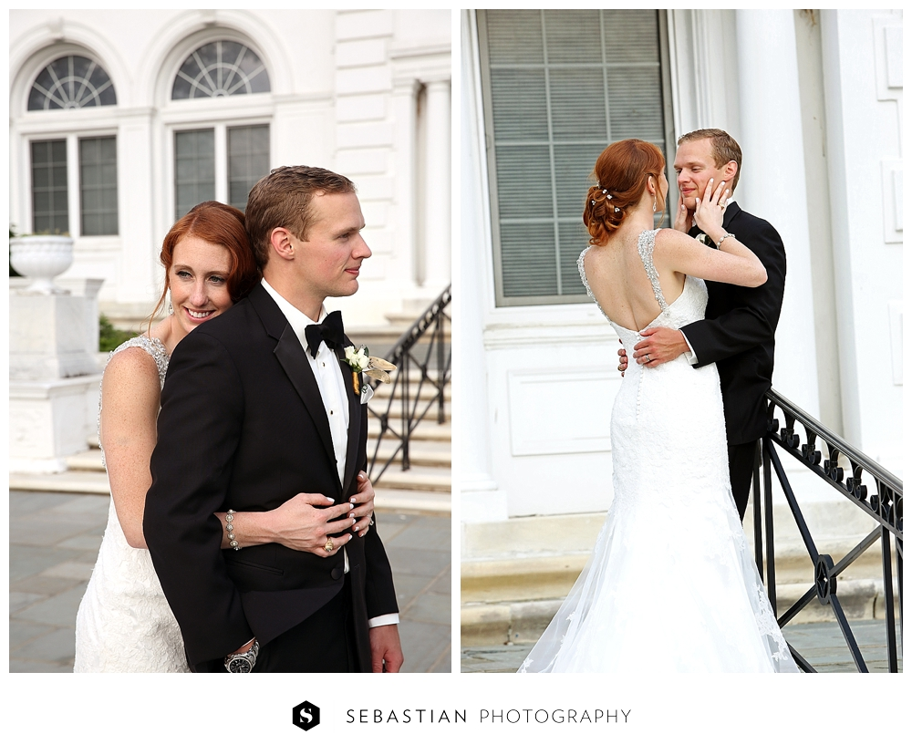 Sebastian_Photography_CT_Wedding_Photographer_New_York_US_Merchant_Marine_060.jpg