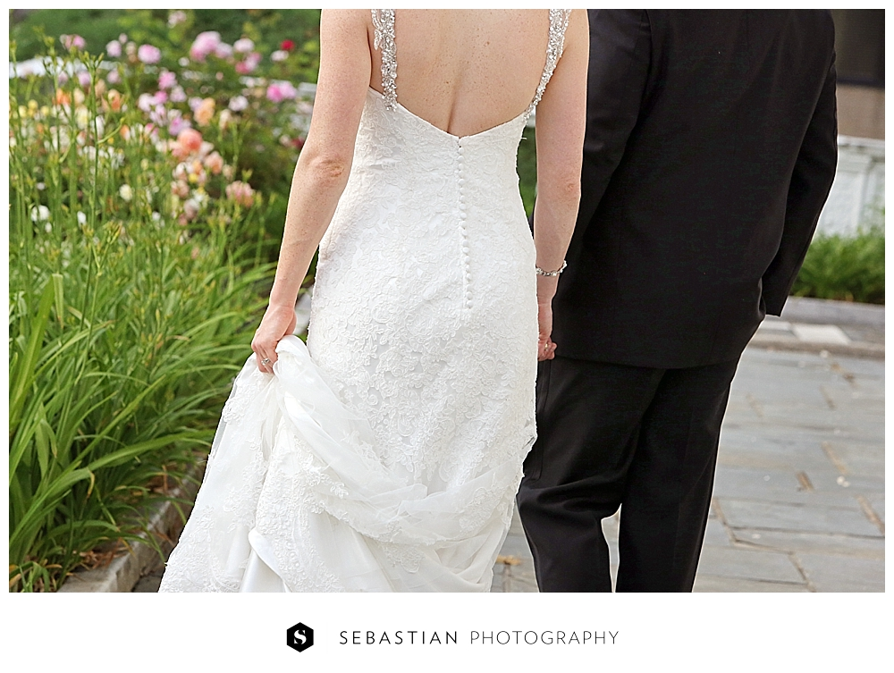 Sebastian_Photography_CT_Wedding_Photographer_New_York_US_Merchant_Marine_059.jpg