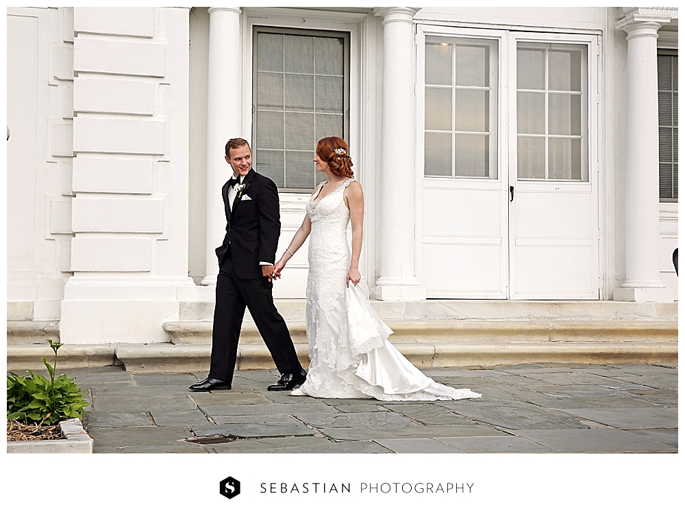 Sebastian_Photography_CT_Wedding_Photographer_New_York_US_Merchant_Marine_061.jpg