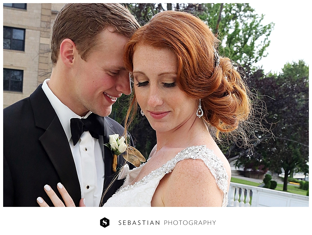Sebastian_Photography_CT_Wedding_Photographer_New_York_US_Merchant_Marine_062.jpg