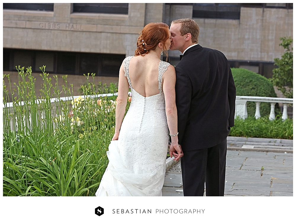 Sebastian_Photography_CT_Wedding_Photographer_New_York_US_Merchant_Marine_064.jpg