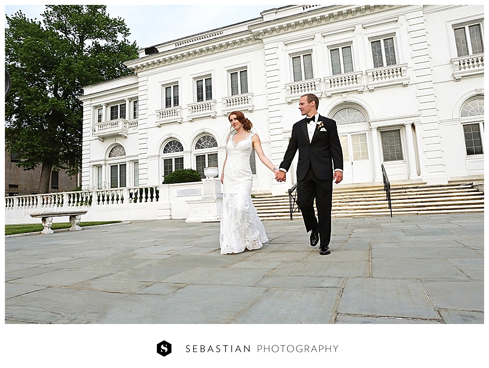 Sebastian_Photography_CT_Wedding_Photographer_New_York_US_Merchant_Marine_065.jpg