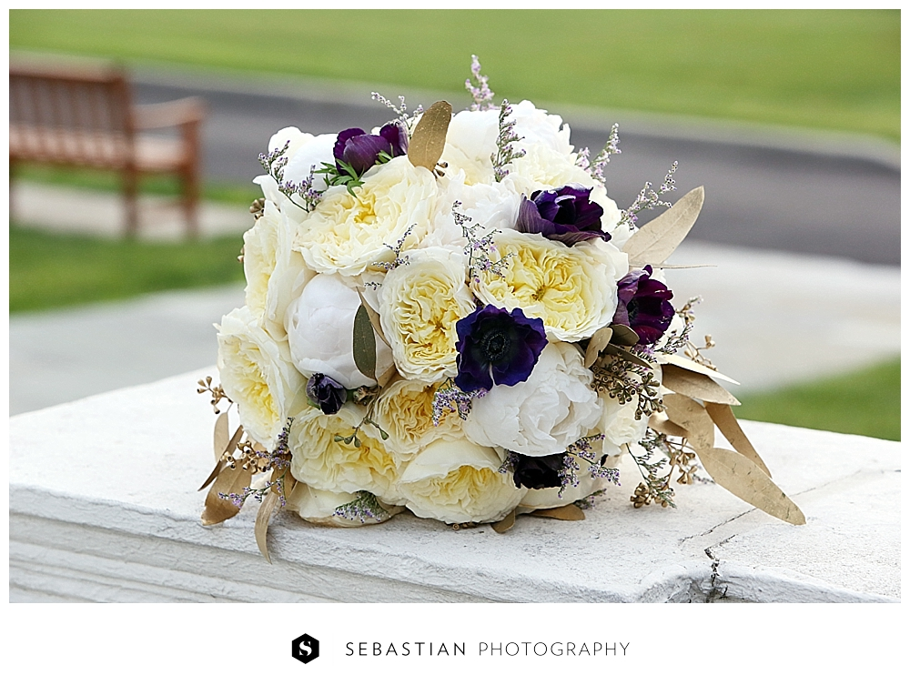 Sebastian_Photography_CT_Wedding_Photographer_New_York_US_Merchant_Marine_066.jpg