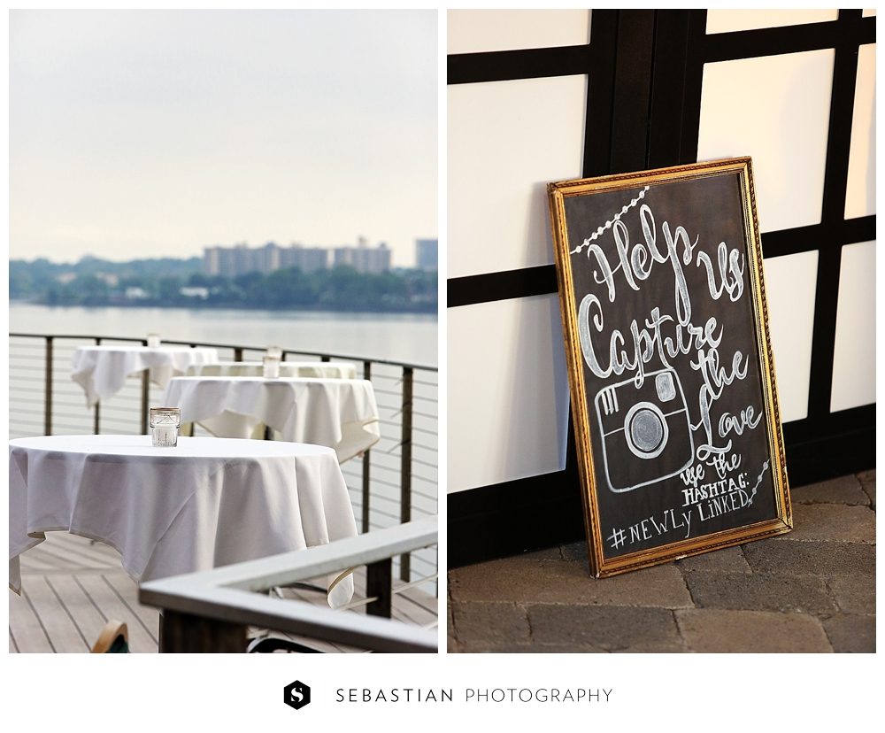 Sebastian_Photography_CT_Wedding_Photographer_New_York_US_Merchant_Marine_067.jpg
