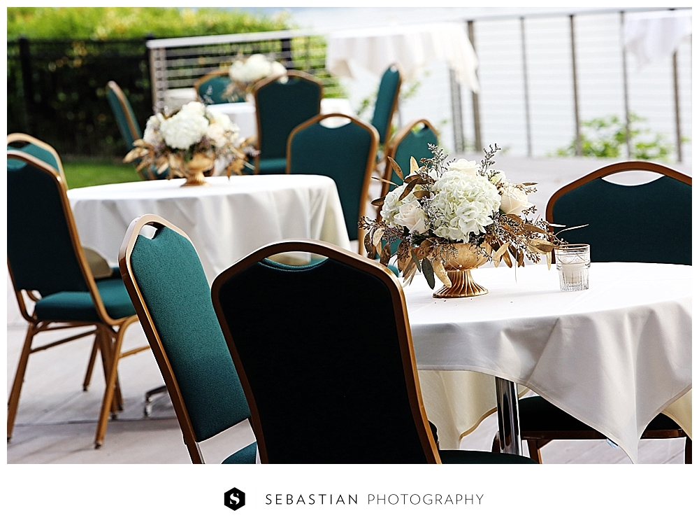 Sebastian_Photography_CT_Wedding_Photographer_New_York_US_Merchant_Marine_068.jpg