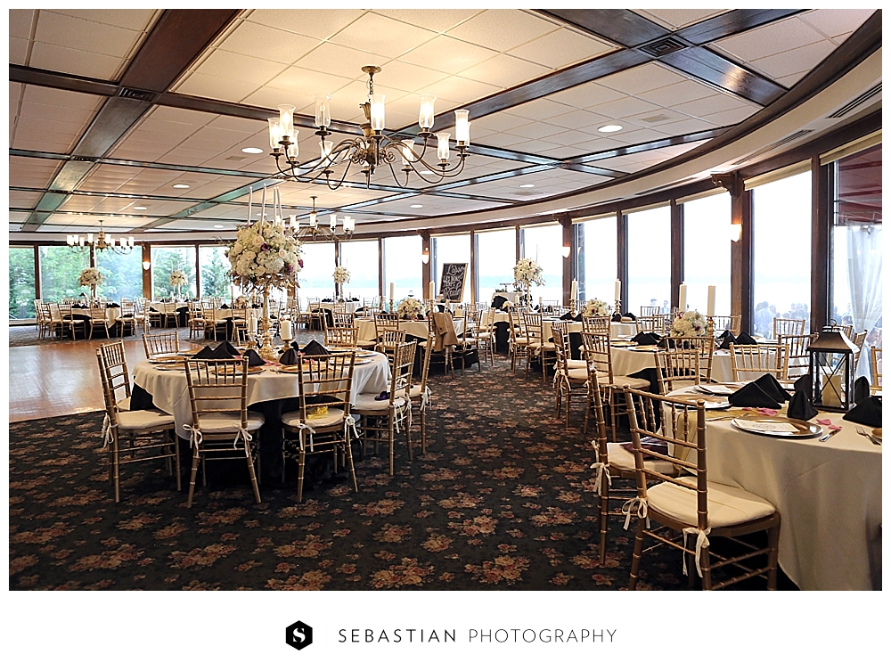 Sebastian_Photography_CT_Wedding_Photographer_New_York_US_Merchant_Marine_069.jpg